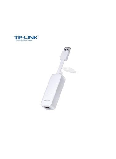 TP-LINK Tl-Ue300 Ethernet Kartı Renkli